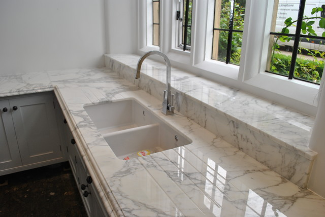 Misconceptions About Tiles and Marbles – Things To Know