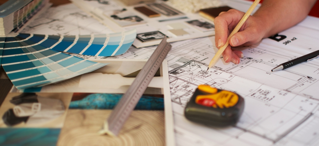 Tips on Interior Design Consultancy