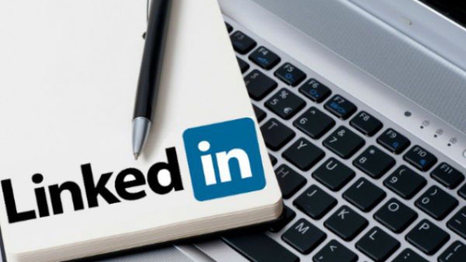 Linkedin marketing trends for 2019