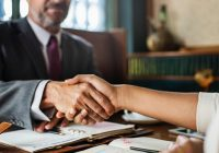Know why hiring a POA attorney is the right thing to do