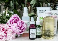 Tips On Selling Skincare Products Online